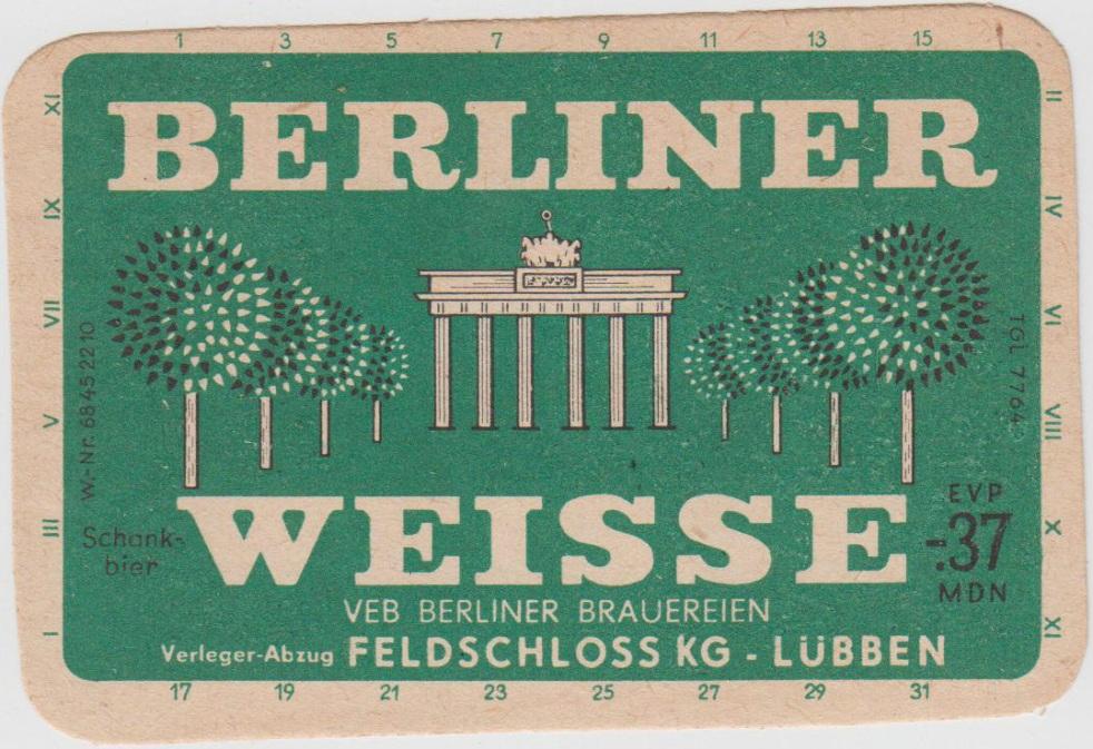 berliner_weisse
